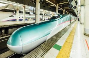 Chennai-Mysore Bullet Train - A High-Speed Rail for Mysuru