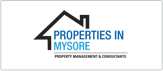 properties in mysore