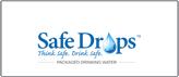 Safe drops