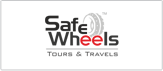 safe wheel sindia
