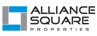 Alliance Square Properties